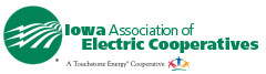 Iowa Assocaition of Electrive Cooperative